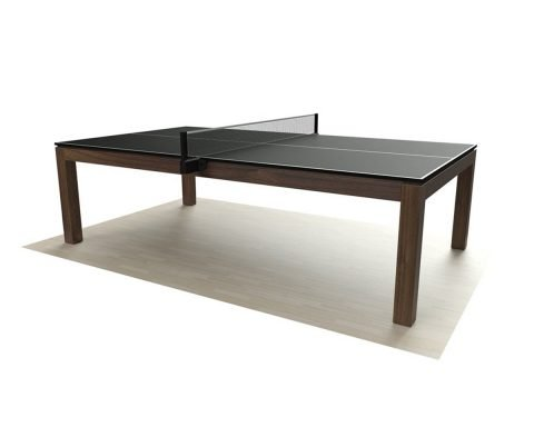 La Condo Ping Pong Table Ping Pong Tables