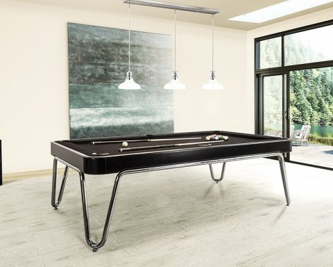 Lounge-Pool-Table.jpg