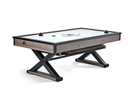 Premier Air Hockey Table Air Hockey Tables