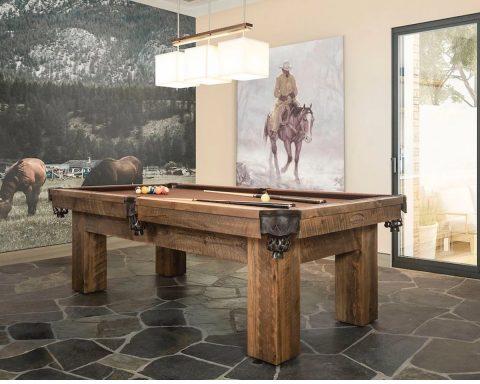 Ranch-Rustic-Pool-Table.jpg