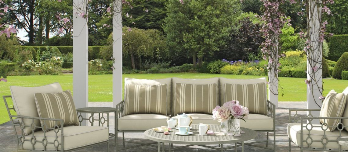 Outdoor Living Space Of Your Dreams, Outdoor Furniture Nashville Area