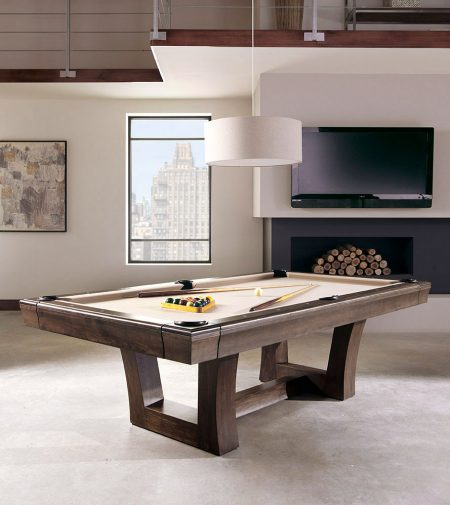 Pool Tables, Outdoor Patio Furniture & More! - Nashville ...